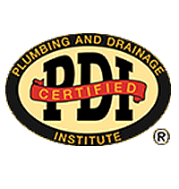 PDI Certification